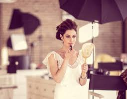 bridal makeup classes makeup classes chicago do it yourself bridal makeup class dabble
