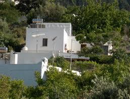 Zu Verkaufen Haus Ferienhaus Asomatos Evangelistria Auf Der Insel Kos Zu Verkaufen