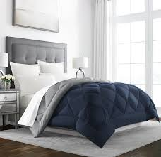 10 best down alternative comforters your restful night 2017