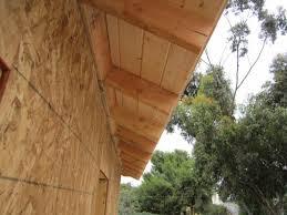 Pergola Rafter End Designs by Tails Design Carpetcleaningvirginia Com