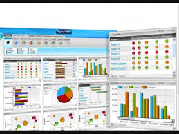 Excel Project Management Template Microsoft Project Management Tracking Templates For Excel