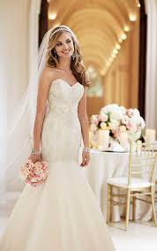 wedding dresses spokane wa wedding dresses spokane wa wedding dresses for cheap svesty