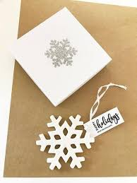 best 25 snowflake wedding ideas on winter wedding
