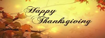 here we provide the best collections of thanksgiving images for