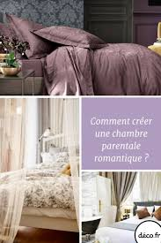 deco fr chambre 144 best chambre adulte images on