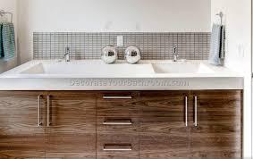 bathroom vanities fabulous bathroom vanities denver used