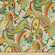 Upholstery Fabric With Birds Covington Whimsy Multi Discount Designer Fabric Fabric Com