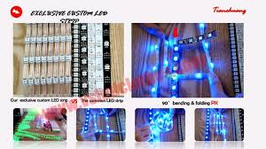Light Up Costumes Lights Led Dance Costumes Light Up Tutu Dress With Butterfly