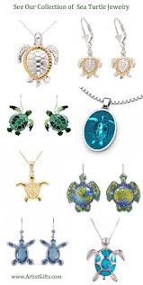 earrings styles best 25 turtle earrings ideas on animal earrings
