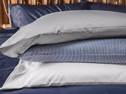 no matter how you sleep brooklinen u0027s pillows are among best i u0027ve