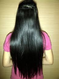 hair clip murah jual hairclip human hair di surabaya grosirhairclip