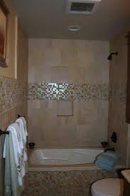 bathroom with mosaic tiles ideas awesome bathroom tile designs with mosaics kezcreative