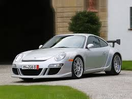 ruf porsche 911 2006 ruf rgt pictures history value research news