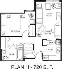floor plans florida floor plans florida house apartments
