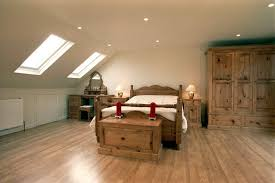 decorating ideas for loft with sunlight bedroom lofts picture