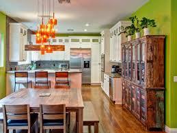 Kitchen Design Colors Colorful Kitchen What Advantages Has A Colorful Kitchen Design