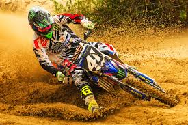 motocross race videos 2017 sa motocross nationals rover mx race report lw mag