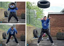 Backyard Gymnastics Equipment Junkyard Gym Workout Build Your Own Backyard Gym