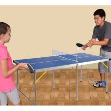 portable table tennis table lion sports 5 folding portable table tennis ping pong table