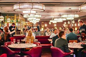 grace dent reviews barbecoa jamie i adore you but you wouldn u0027t