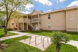 august place apartments rentals lawrence ks trulia