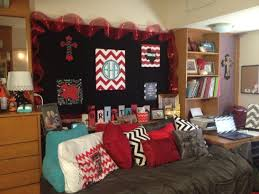 1294 best dream college dorms images on pinterest college