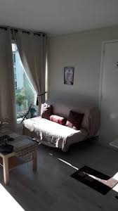 chambre dhote marseille bed and breakfast chambre d hotes marseille booking com