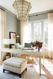 bureau recrutement arm馥 de terre 3177 best decor images on home ideas decorating ideas