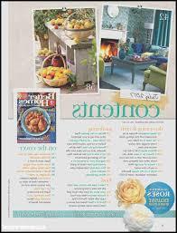 100 better homes interior design fabulous better homes and