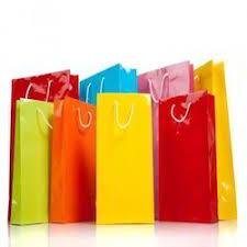shopping bags in nashik maharashtra india indiamart