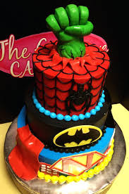cakes for boys kids boys birthday cake ideas baby images party decorations kid