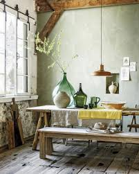 home living staycation inspiration how to holiday at home u2013 diana valentine