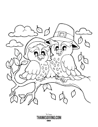 thanksgiving coloring pages new math sheets for luxury