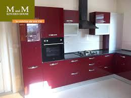 meuble de cuisine encastrable meuble encastrable cuisine cuisine encastrable bordeau
