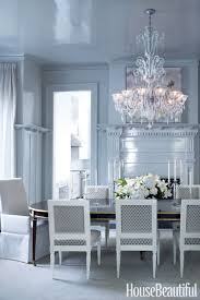 make your home selling your home how to make your home looking amazing in photos
