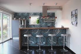 photo de cuisine am icaine bar cuisine américaine frais meuble bar cuisine américaine ikea