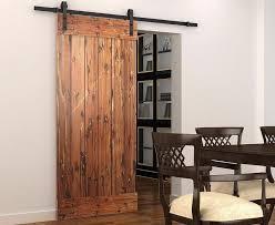 Interior Barn Door For Sale Mesmerizing 60 Rustic Interior Barn Doors Design Ideas Of Best 20