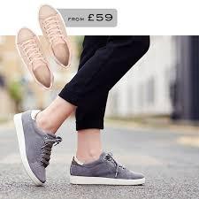 Are Carvela Shoes Comfortable Carvela Kurt Geiger