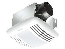 utilitech bathroom fan with light utilitech bathroom fan with light utilitech bath fan light