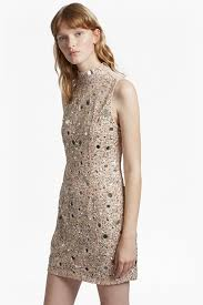 women u0027s dresses evening party u0026 maxi dresses french