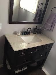 Glacier Bay Bathroom Vanities by Home Depot Bathroom Sinks And Cabinets Glacier Bay Bathroom