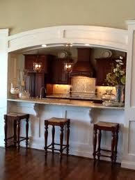 kitchen bars ideas best 25 kitchen bar counter ideas on breakfast bar kitchen
