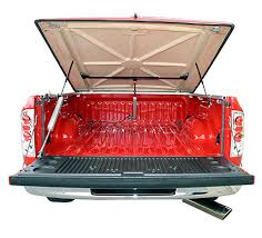 Electric Bed Cover Online Catalog Talegator Power Tailgate U0026 Tonneau Cover Kits