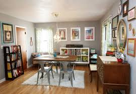 eclectic furniture and decor eclectic affordable home decor rustic eclectic decor eclectic