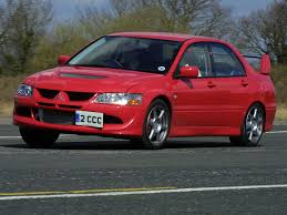 lancer mitsubishi 2004 mad 4 wheels 2004 mitsubishi lancer evolution viii fq 300 best