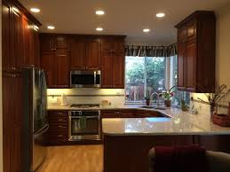 2015 Kitchen Trends by Kitchen Remodeling San Diego Greyhound General