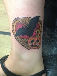 the 25 best wicked tattoos ideas on pinterest red tattoos la