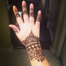 henna tattoo designs pictures to pin on pinterest tattooskid