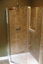bathroom moen darcy moen benton moen banbury shower