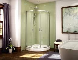Bathroom Shower Doors Home Depot Bathroom Door Home Depot Aypapaquerico Info